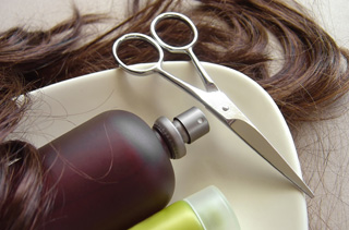 Hair salons Hertfordshire